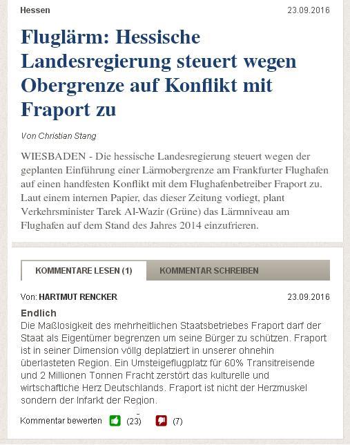 Lerchenberg aktuell - Nachrichten für den Lerchenberg und die Stadt ...